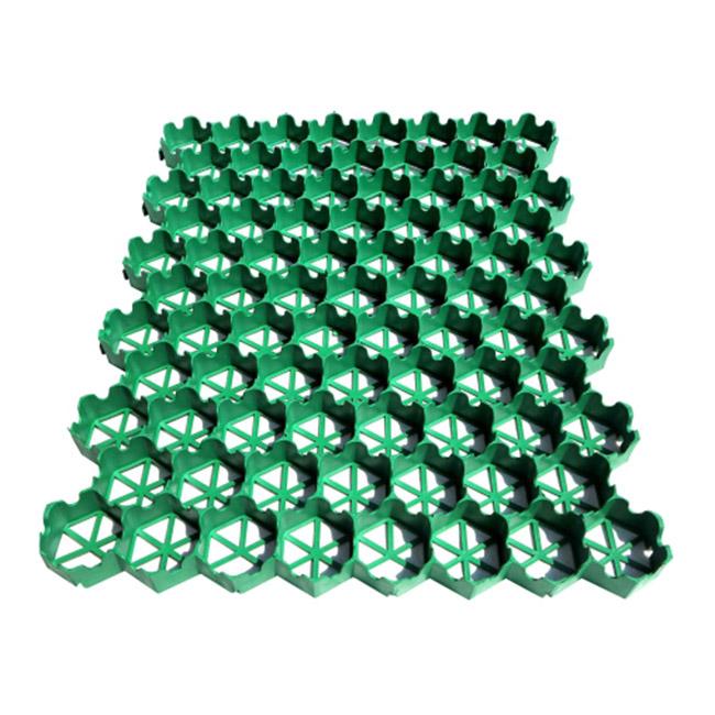 塑料植草格